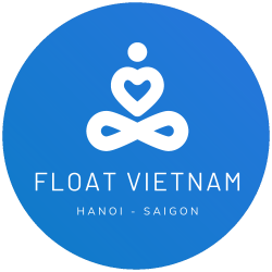 Float Hanoi